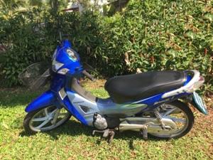 Rawai bikes for rent